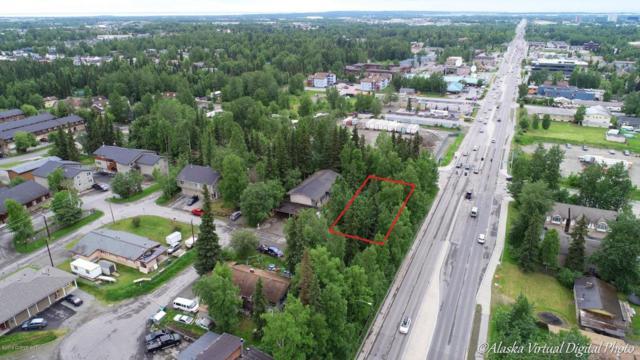 NHN Campus Heights L1, Anchorage, AK 99507 (MLS #18-10458) :: RMG Real Estate Network   Keller Williams Realty Alaska Group