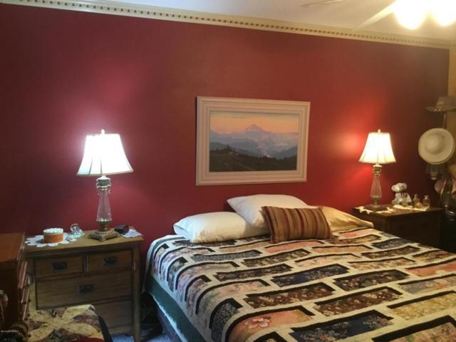 221 E 7th Avenue #214, Anchorage, AK 99501 (MLS #18-10466) :: RMG Real Estate Network   Keller Williams Realty Alaska Group