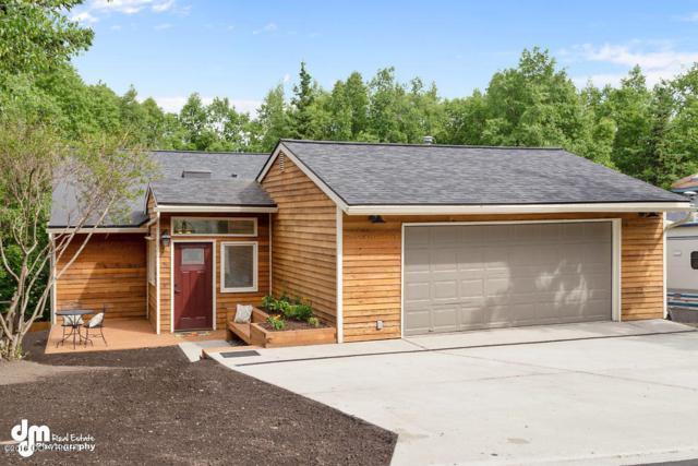 7025 Whitehall Street, Anchorage, AK 99502 (MLS #18-10475) :: RMG Real Estate Network | Keller Williams Realty Alaska Group