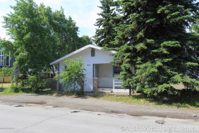 3210 Lois Drive, Anchorage, AK 99517 (MLS #18-10495) :: RMG Real Estate Network | Keller Williams Realty Alaska Group