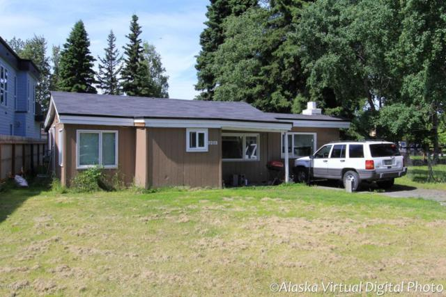 3212 Lois Drive, Anchorage, AK 99517 (MLS #18-10496) :: RMG Real Estate Network | Keller Williams Realty Alaska Group