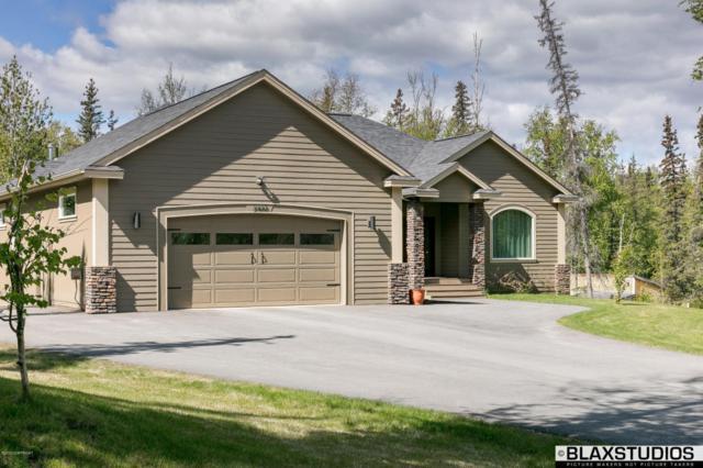 L15 B4 N Memorable View Circle, Wasilla, AK 99645 (MLS #18-10513) :: RMG Real Estate Network | Keller Williams Realty Alaska Group