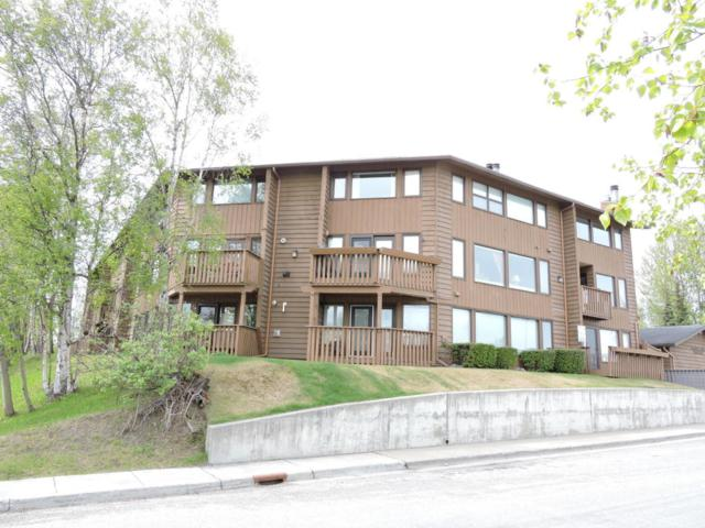 1430 Bridgeway Drive #4, Anchorage, AK 99501 (MLS #18-10517) :: RMG Real Estate Network   Keller Williams Realty Alaska Group