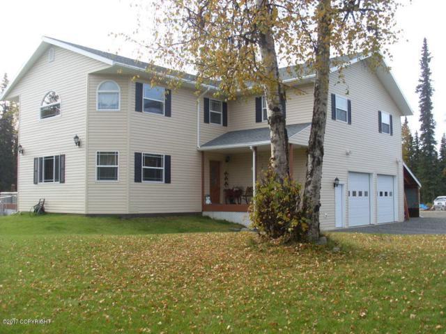 29953 Covenants, Soldotna, AK 99669 (MLS #18-1052) :: Core Real Estate Group