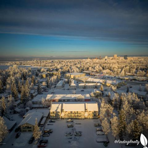 1327 W 25th Avenue #104, Anchorage, AK 99503 (MLS #18-1053) :: Core Real Estate Group