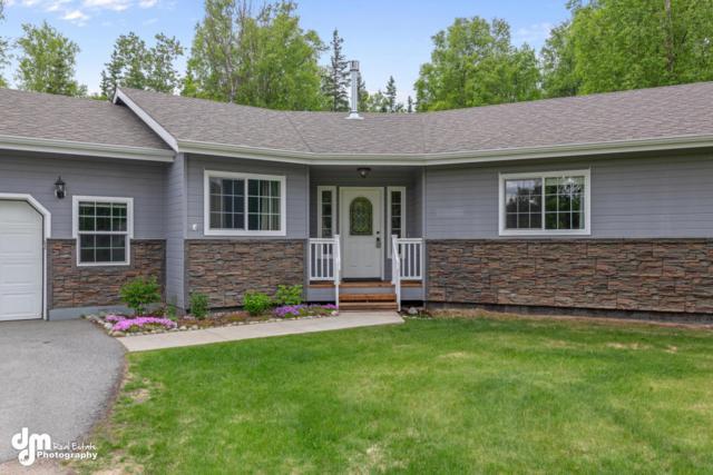 7647 E Breckenridge Drive, Wasilla, AK 99654 (MLS #18-10531) :: RMG Real Estate Network | Keller Williams Realty Alaska Group
