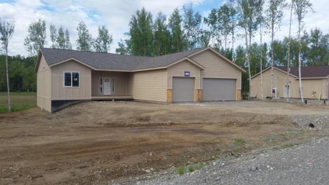 2911 W Angela Drive, Wasilla, AK 99623 (MLS #18-10600) :: Core Real Estate Group