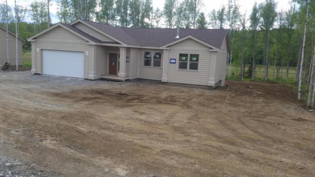 2887 W Angela Drive, Wasilla, AK 99623 (MLS #18-10601) :: Core Real Estate Group