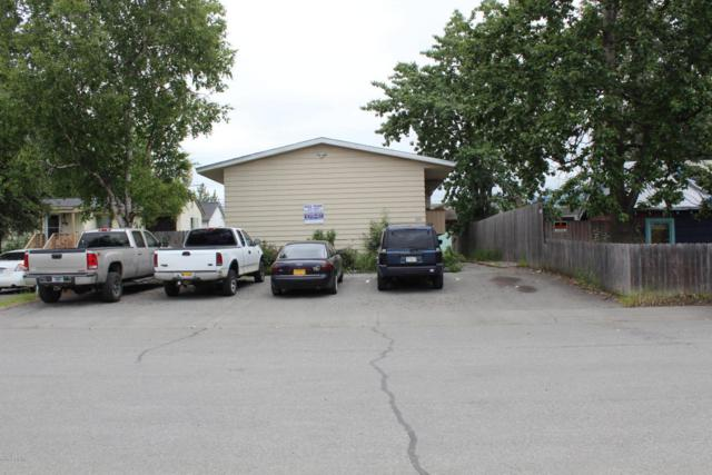 223 N Hoyt Street, Anchorage, AK 99504 (MLS #18-10718) :: Core Real Estate Group