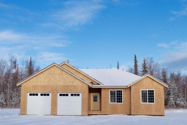 NHN W Jones Dr L4 B5, Wasilla, AK 99654 (MLS #18-1073) :: Core Real Estate Group