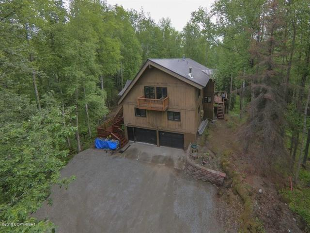 5027 Echo Lake Drive, Big Lake, AK 99652 (MLS #18-10783) :: Synergy Home Team