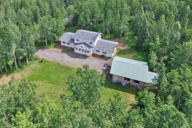 34995 Lourdes Avenue, Soldotna, AK 99669 (MLS #18-10904) :: RMG Real Estate Network   Keller Williams Realty Alaska Group