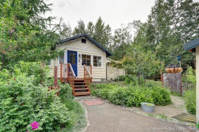 1503 W 45th Avenue, Anchorage, AK 99503 (MLS #18-11144) :: Northern Edge Real Estate, LLC