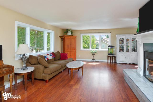 1203 W 46th Avenue, Anchorage, AK 99503 (MLS #18-11495) :: Northern Edge Real Estate, LLC