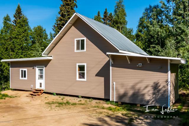 1875 Bluegrass Drive, Fairbanks, AK 99709 (MLS #18-11746) :: Northern Edge Real Estate, LLC