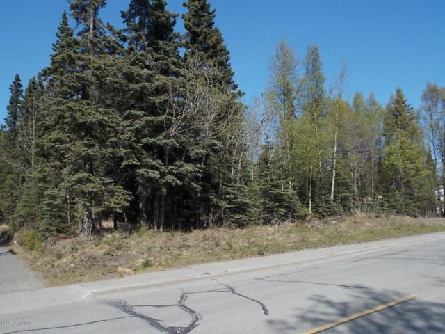 103 Birch Street, Kenai, AK 99611 (MLS #18-11817) :: Core Real Estate Group