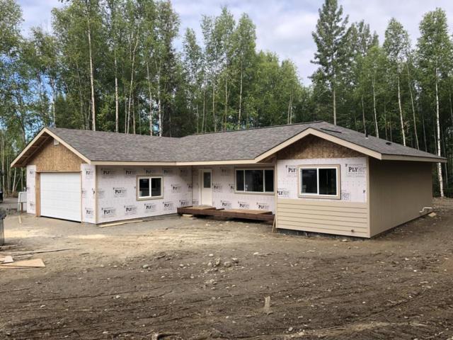 8071 W Skyline Circle, Wasilla, AK 99623 (MLS #18-11855) :: RMG Real Estate Network | Keller Williams Realty Alaska Group