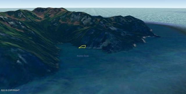 Tr H Anchor Cove, Remote, AK 99000 (MLS #18-11869) :: Core Real Estate Group