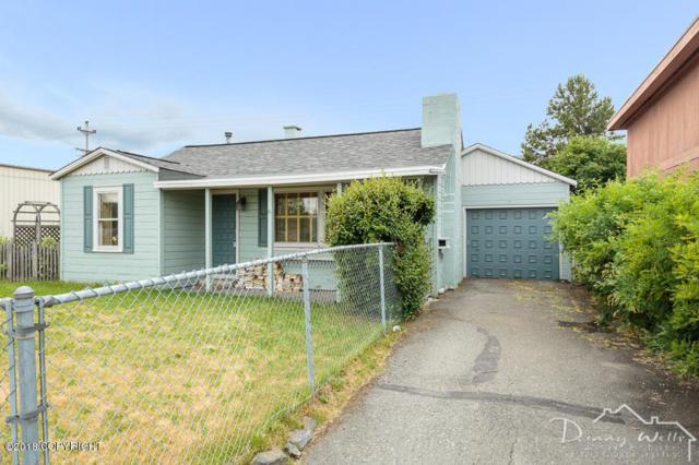 1302 W 31st Avenue, Anchorage, AK 99503 (MLS #18-11902) :: Northern Edge Real Estate, LLC
