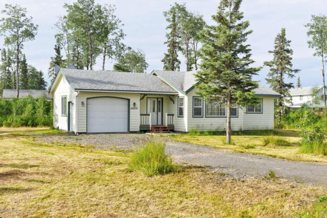 48975 Sirocco Drive #18, Soldotna, AK 99669 (MLS #18-11965) :: RMG Real Estate Network   Keller Williams Realty Alaska Group