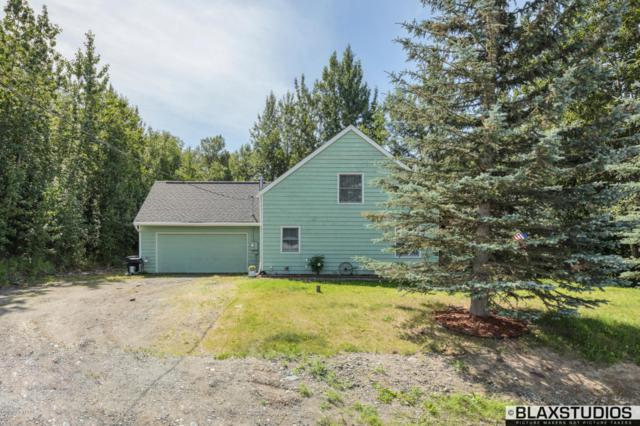 7700 E Ashmore Avenue, Wasilla, AK 99654 (MLS #18-12001) :: Core Real Estate Group