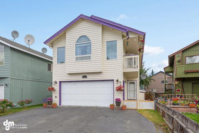 3965 Defiance Street, Anchorage, AK 99504 (MLS #18-12029) :: Team Dimmick