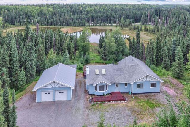 39678 Grouse Drive, Soldotna, AK 99669 (MLS #18-12060) :: RMG Real Estate Network | Keller Williams Realty Alaska Group