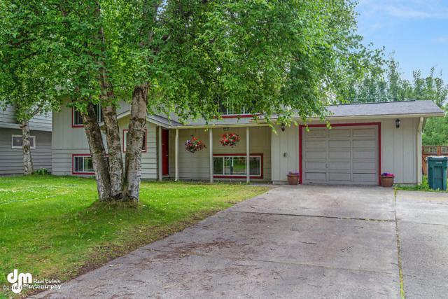 1902 N Salem Drive, Anchorage, AK 99508 (MLS #18-12073) :: Core Real Estate Group