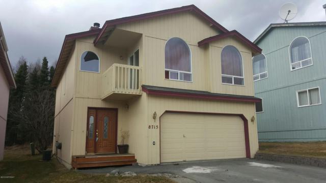 8715 Cross Pointe Loop, Anchorage, AK 99504 (MLS #18-12086) :: RMG Real Estate Network | Keller Williams Realty Alaska Group