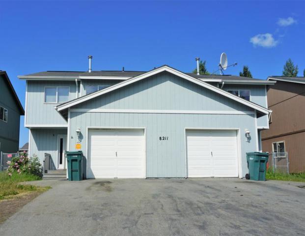 8211 E 36th Avenue, Anchorage, AK 99504 (MLS #18-12089) :: RMG Real Estate Network | Keller Williams Realty Alaska Group