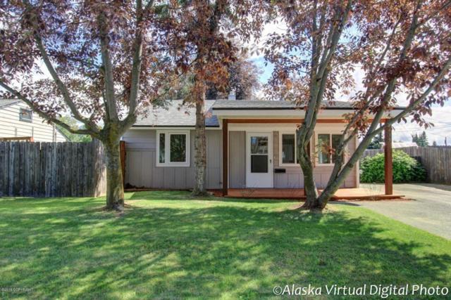 1419 Twining Drive, Anchorage, AK 99504 (MLS #18-12108) :: RMG Real Estate Network | Keller Williams Realty Alaska Group