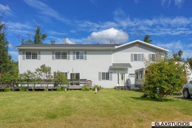 1859 W Suburban Drive, Wasilla, AK 99654 (MLS #18-12109) :: Northern Edge Real Estate, LLC