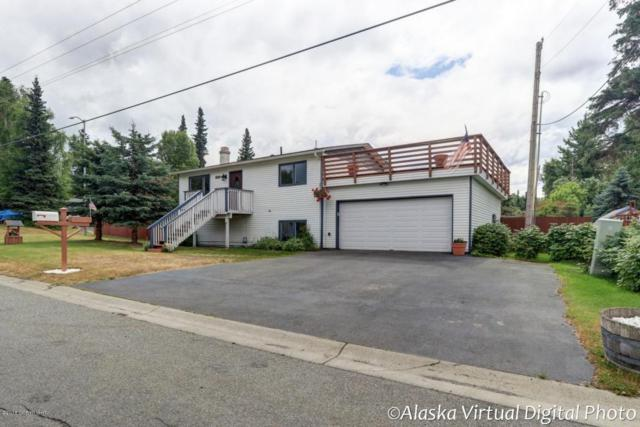 4000 E 84th Avenue, Anchorage, AK 99507 (MLS #18-12187) :: Northern Edge Real Estate, LLC