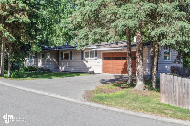 3414 Fordham Drive, Anchorage, AK 99508 (MLS #18-12210) :: Core Real Estate Group