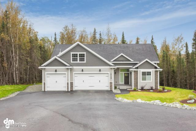 24826 Miltherrie Court, Chugiak, AK 99567 (MLS #18-12232) :: Northern Edge Real Estate, LLC