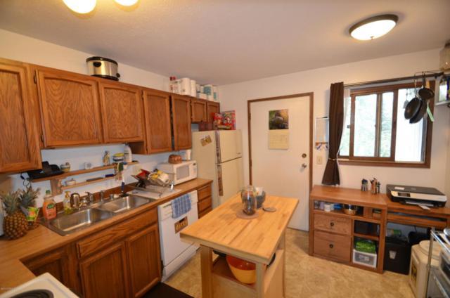 251 Mccarrey Street #3, Anchorage, AK 99508 (MLS #18-12247) :: RMG Real Estate Network | Keller Williams Realty Alaska Group