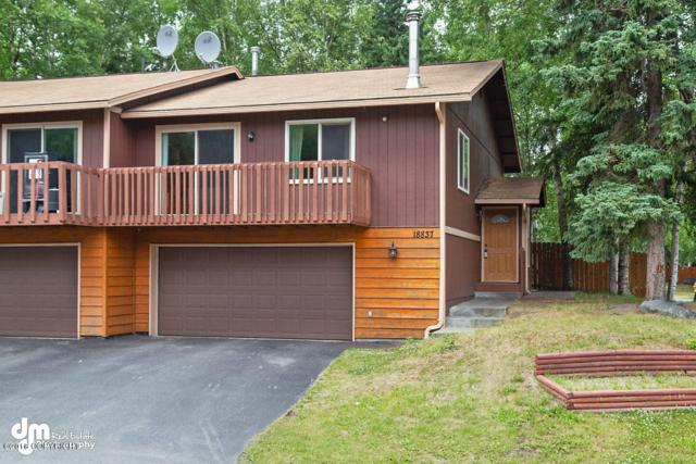 18837 S Kanaga Loop, Eagle River, AK 99577 (MLS #18-12254) :: Northern Edge Real Estate, LLC
