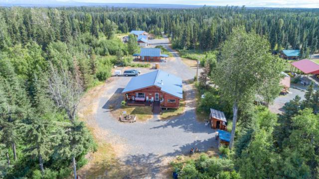34122 Fishermans Road, Soldotna, AK 99669 (MLS #18-12256) :: Core Real Estate Group
