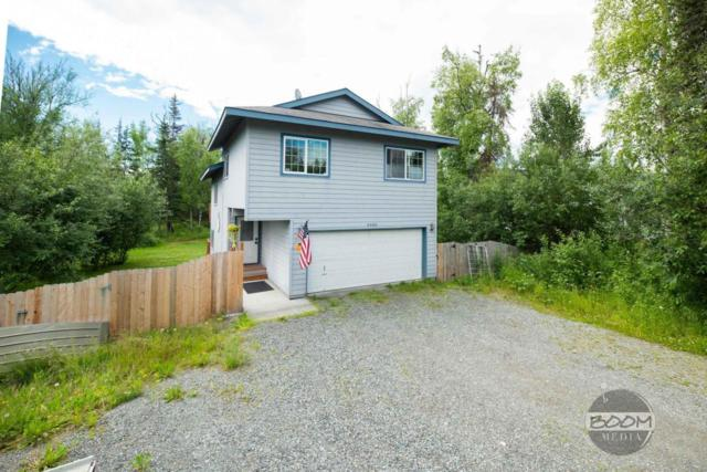 6940 W Wellington Drive, Wasilla, AK 99654 (MLS #18-12257) :: Northern Edge Real Estate, LLC