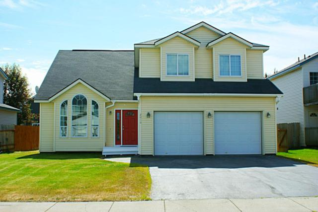 2010 Casey Cusack Loop, Anchorage, AK 99515 (MLS #18-12310) :: Synergy Home Team