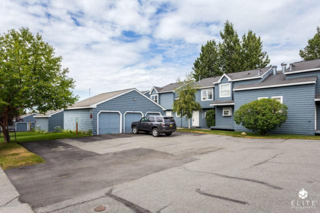 1520 Elcadore Drive, Anchorage, AK 99518 (MLS #18-12316) :: Channer Realty Group