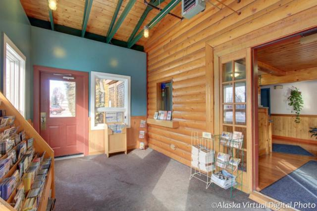 4335 Wisconsin Street, Anchorage, AK 99517 (MLS #18-12321) :: Core Real Estate Group