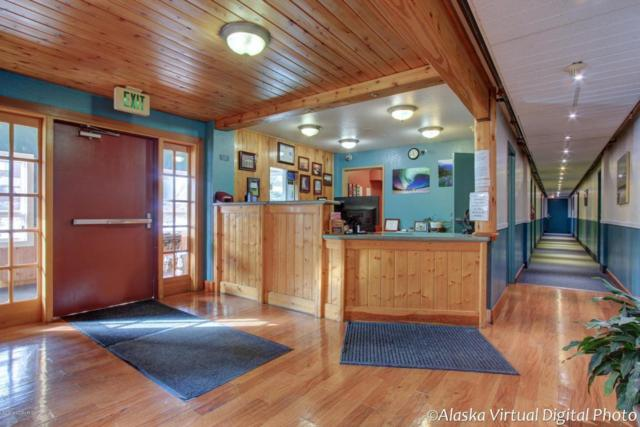 4335 Wisconsin Street, Anchorage, AK 99517 (MLS #18-12322) :: Core Real Estate Group