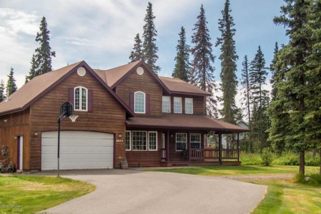 48173 Ryan Creek Circle, Soldotna, AK 99669 (MLS #18-12332) :: Synergy Home Team