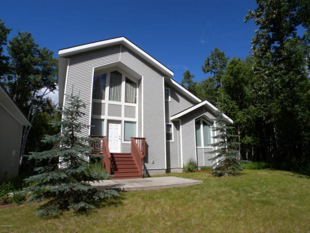 6015 E Tex Al Drive, Wasilla, AK 99654 (MLS #18-12334) :: Synergy Home Team