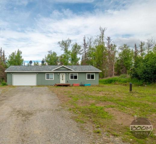 8773 W Grebe Court, Wasilla, AK 99623 (MLS #18-12340) :: Channer Realty Group