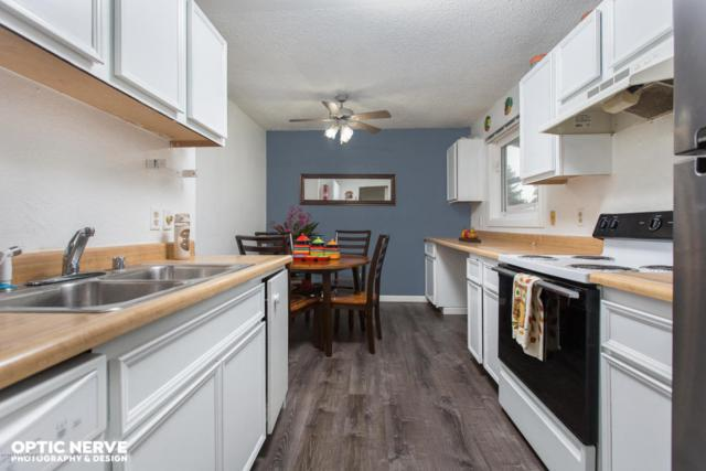 180 Grand Larry, Anchorage, AK 99504 (MLS #18-12410) :: Core Real Estate Group