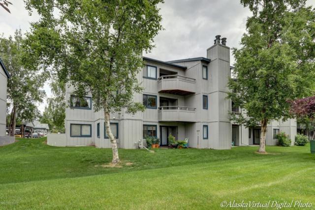 1650 Eastridge Drive #4-204, Anchorage, AK 99501 (MLS #18-12412) :: RMG Real Estate Network | Keller Williams Realty Alaska Group