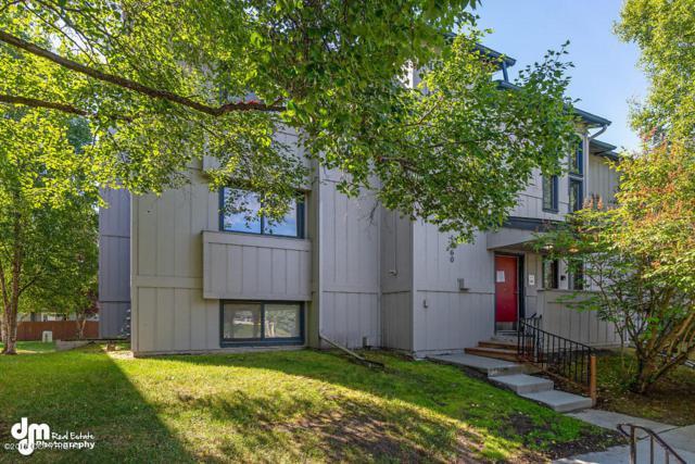 1660 Eastridge Drive #201, Anchorage, AK 99501 (MLS #18-12413) :: RMG Real Estate Network | Keller Williams Realty Alaska Group