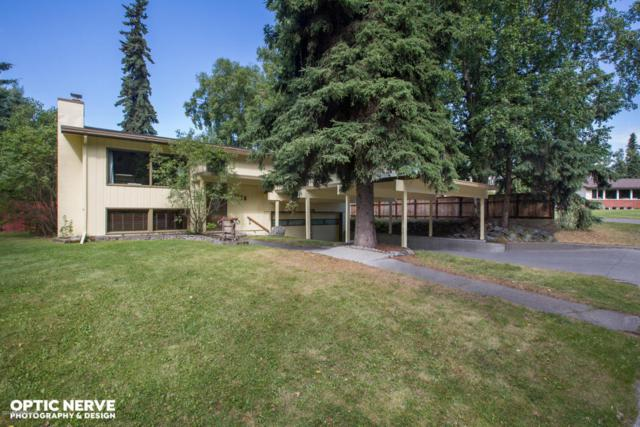 2142 Forest Park Drive, Anchorage, AK 99517 (MLS #18-12429) :: Core Real Estate Group